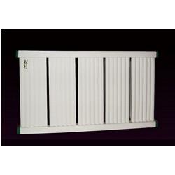 益能暖气片价格|新能源用暖气片