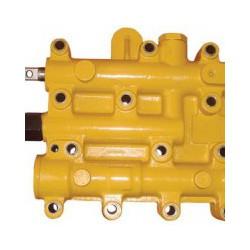 装载机齿轮油泵批发|供应山东齿轮油泵质量