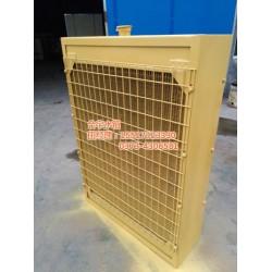奇瑞耕王804水箱散热器、金宇水箱