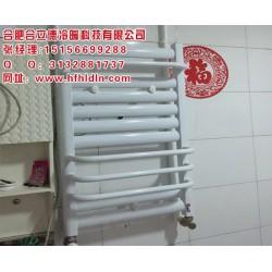 暖气安装价格|高新区暖气安装|合肥合立德(