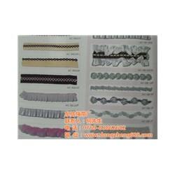 古典织带花边供应、安庆古典织带花边、东纺