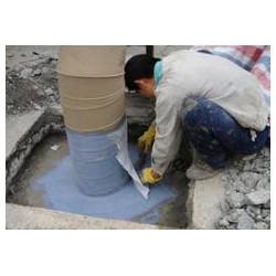红河防水,【荐】优质防水补漏