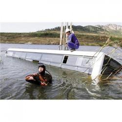 湛江市潜水打捞公司|打捞电话