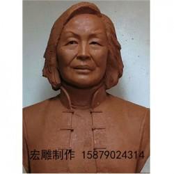 九江玻璃钢泡沫卡通雕塑设计施工图