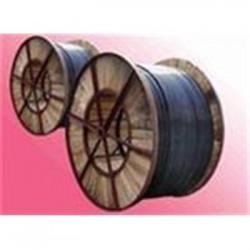 固镇各种电缆回收-24小时废电缆收购在线