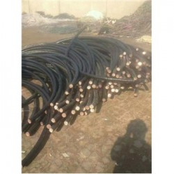 龙口(铜、铝)工程电缆回收24小时在线——