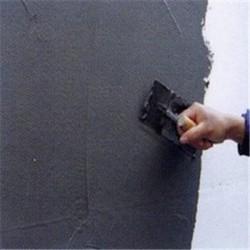 原平市建筑外墙保温砂浆、抗裂砂浆厂家技术