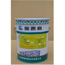 甘肃预应力孔道压浆料植筋胶耐磨料厂家生产