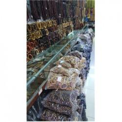乐山市沙湾区哪有卖小叶紫檀佛珠、崖柏手串