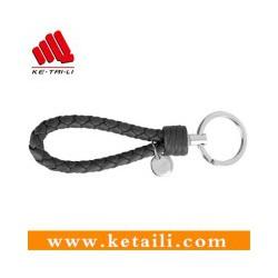 深圳好的硅胶钥匙扣定制[提供商]——硅胶钥
