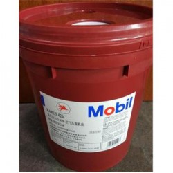 美孚拉力士426压缩机油,Mobil Rarus 426 包
