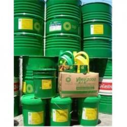 BP安能脂OG 2开式齿轮润滑脂,BP Energreas