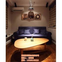 安徽敦普装饰(图),小户型家居装修,合肥家居