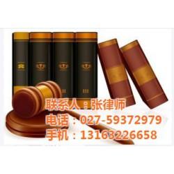 羚圣伟杰(图)|专项法律服务|硚口法律服务