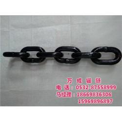 链条、起重链、工业输送链条