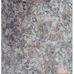 五莲红石材、翔鹏石材(在线咨询)、五莲红石