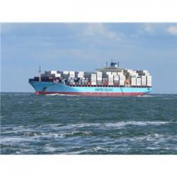 集装箱船运/湛江至海南集装箱海运/门对门海