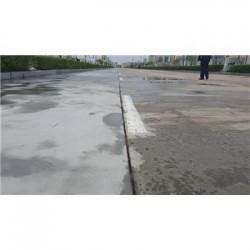 市政道路修补料 水泥路面修补料项城市哪里