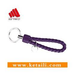 硅胶钥匙外壳,周到的硅胶钥匙扣定制就在深