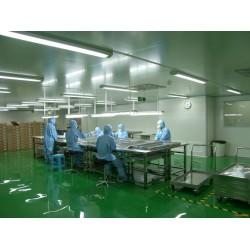 环氧树脂地坪修建哪家好,曲靖环氧树脂地坪