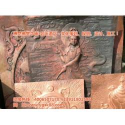 文化寺庙策划设计价格|文化寺庙策划设计|远