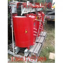 青浦钱江变压器回收二手变压器回收