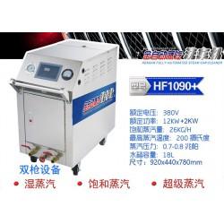 蒸汽洗车机、艾尼森、蒸汽洗车机多少钱