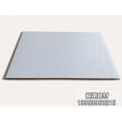 临沂PVC墙板专业供应商,滨州PVC墙板厂家价