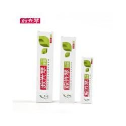 牙膏找流光琴-专业供应牙膏