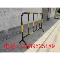 林州市铁马移动护栏|铁马围栏|施工护栏道路