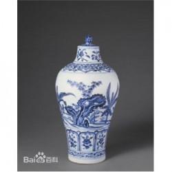 上海成化斗彩瓷器交易权威鉴定价格高成交率