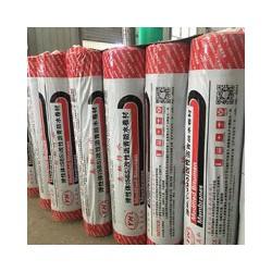 张掖防水材料_优质的防水材料公司
