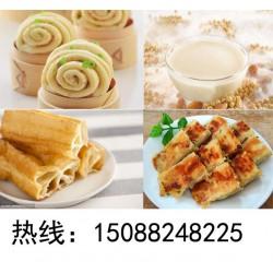 金华义乌小吃培训分享、凌翔餐饮培训中心、