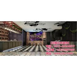 【云本装饰】(图)|商丘饭店装修价钱|河南饭