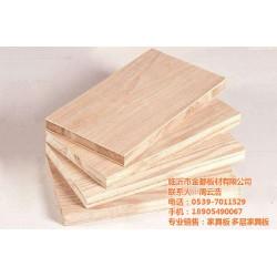 生态板|金都板材|生态板价格