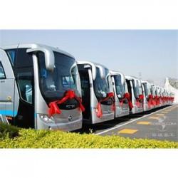 郑州到温州大巴,郑州到温州大巴客车直达线