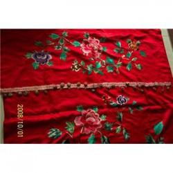上海浦东新区老物件回收,旗袍衣服回收电话
