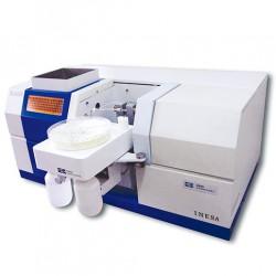 购买好的分析仪器优选兰州新万科仪器设备