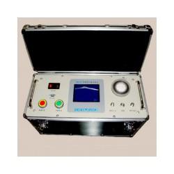 便携式气体探测仪|想买耐用的气体分析仪就