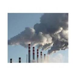 优质的废气检测奥佳检测供应 山东废气检测