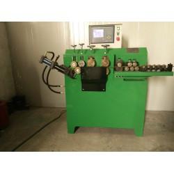 北京金属成型打圈机|佛山哪里有供应质量好