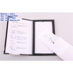 3D冷雕钢化膜价格_3D冷雕钢化膜_勤和实业售