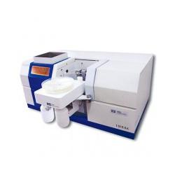 兰州新万科仪器设备提供专业的分析仪器_兰