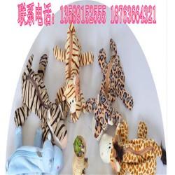 上海卡通玩具制造厂家?