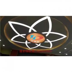 南京软膜天花厂家A级膜吊顶施工&盛彩装