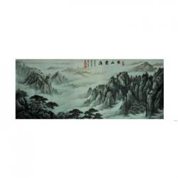 上海成化斗彩瓷器交易成交价格高成交率高快