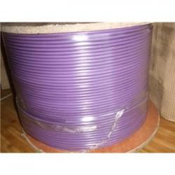 HYAT10*2*0.5电缆规格书