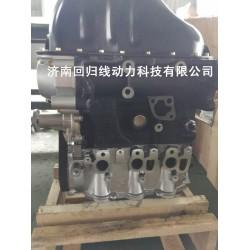 郑州吉利发动机供应商,性价比高的发动机凸