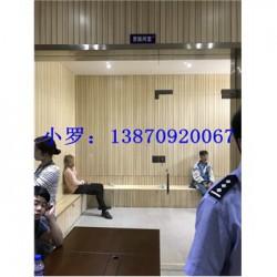 剑河县槽木吸音板厂家,会议室吸音板