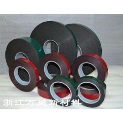 万里新材料厂家直销(图)、地板缓冲垫厂家、